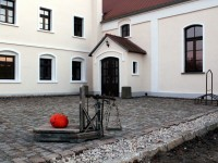 lindensaal-gotha-jesewitz-partyraum-18300_ShiftN