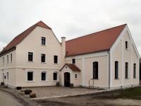 lindensaal-gotha-jesewitz-partyraum-18333_ShiftN
