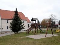 lindensaal-gotha-jesewitz-partyraum-18334_ShiftN