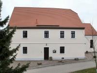 lindensaal-gotha-jesewitz-partyraum-18335_ShiftN