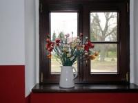 lindensaal-gotha-jesewitz-partyraum-18346_ShiftN