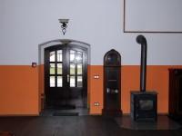lindensaal-gotha-jesewitz-partyraum-18354