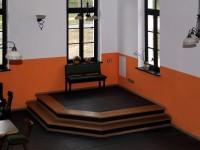 lindensaal-gotha-jesewitz-partyraum-18356_ShiftN