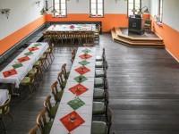 lindensaal-rework-14
