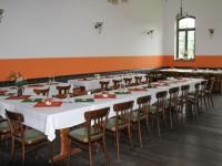 lindensaal-rework-20