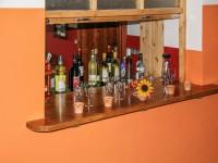 lindensaal-rework-5