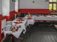 lindensaal-rework-8