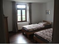 lindensaal-taucha-leipzig-gotha-jesewitz-monteursunterkunft-ferienwohnung-01