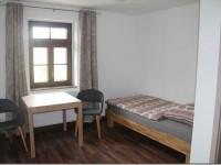 zimmervermietung-ferienwohnung-lindensaal-taucha-leipzig-gotha-jesewitz-pension-01